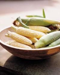 corn-0799-mla97600.jpg