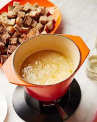 fondue-023-d111289.jpg