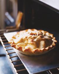 pie-1104-mla100961.jpg