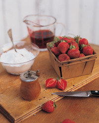 qc_0696_strawberry.jpg