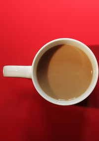 Drinking Coffee Could Help Cut Your Risk of Dementia