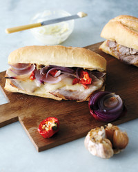 sandwich-mld109446.jpg