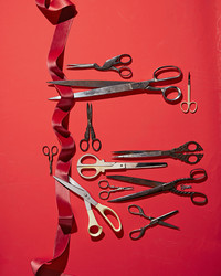 3 Ways to Ensure Your Scissors Last for Years