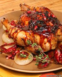 1049_recipe_chicken.jpg