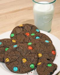 1070_recipe_cookies.jpg