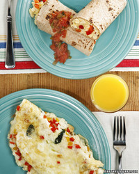 2091_recipe_burrito.jpg