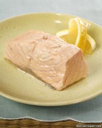 2113_recipe_salmon2.jpg