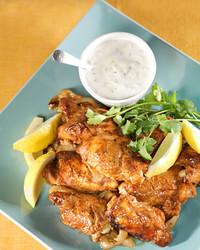 3143_032608_chicken.jpg
