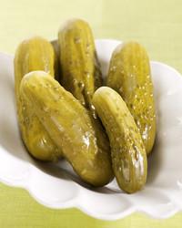 4027_101608_pickles.jpg