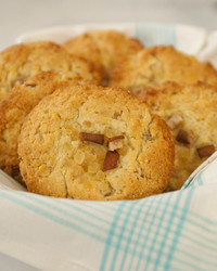 5139_050709_muffins.jpg