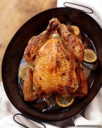 a98445_1200_chicken.jpg