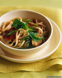 a99807_0203_noodles.jpg
