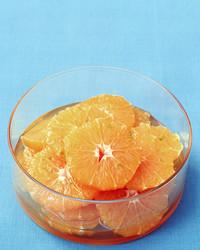 a99872_0303_oranges.jpg
