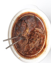 beef-ragu-med108291.jpg