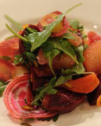 beet-salad-mslb7134.jpg