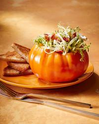 blt tomato salad