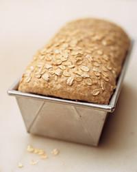 bread-0903-mla99894.jpg
