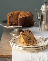 cake-1204-mla100761.jpg