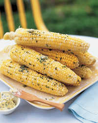 corn-0804-mla100455.jpg