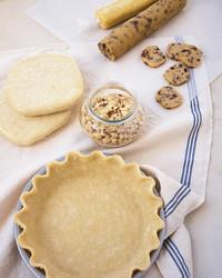 dough-0701-mla98790.jpg