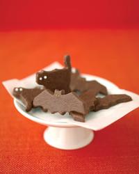 EDF_1006_catcookies.jpg
