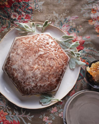 honey-cake-md110802.jpg