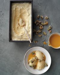 ice-cream-mld108100.jpg