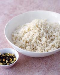 la101448_jan06_rice.jpg