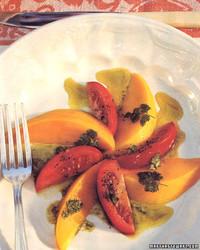 la_0791_mango_salad.jpg