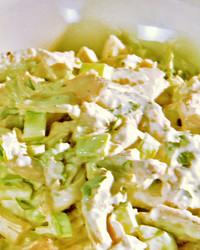 mh_1002_chick_salad.jpg