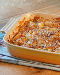 mh_1053_apple_crisp.jpg