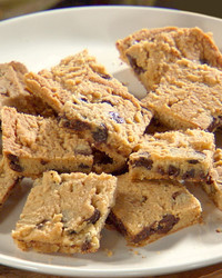 mh_1134_toffee_bars.jpg