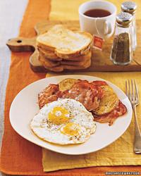 mla102661_0307_eggs.jpg
