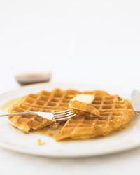 msledf_1105_waffles.jpg