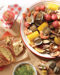 one-pot_clam_bake_1.jpg
