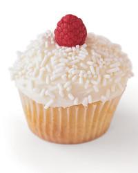 parade-cupcake-0798.jpg