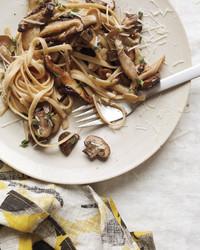 pasta-1011mbd107665.jpg