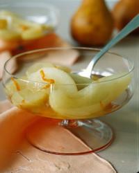 pears-0108-la103429.jpg
