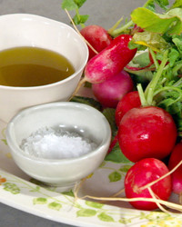 radishes__olive_oil.jpg