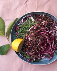 salad-015-mbd109405.jpg