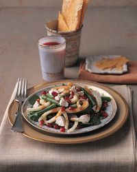 salad-1202-mla99182.jpg