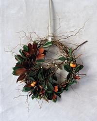 Wild Wreaths