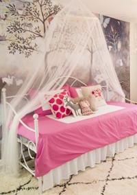 The Ultimate Girl's Bedroom Idea: A Woodland Fairy-Tale Wonderland