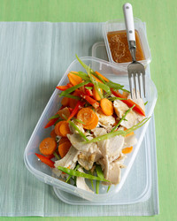 0406_edf_chick_salad.jpg