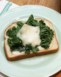 1004_recipe_sandwich.jpg