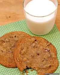 1050_recipe_cookies.jpg