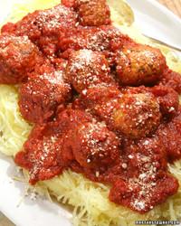 2007_recipe_meatball.jpg
