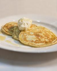 5038_111009_pancakes.jpg