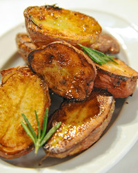 6135_041411_potatoes.jpg