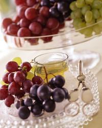 a97120_hqcb_grapes_l.jpg
